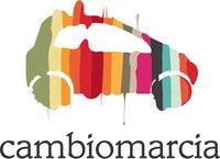 Cambiomarcia