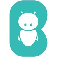 Bobble App logo