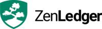 Avatar for ZenLedger.io