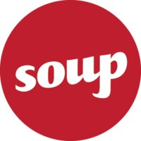Avatar for soup.me