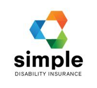Simple Disability Insurance logo