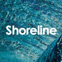 Avatar for Shoreline Software