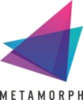 Avatar for Metamorph Network