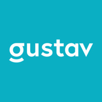 Avatar for Gustav