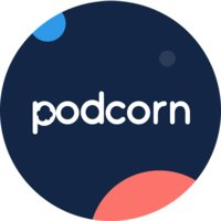 Avatar for Podcorn