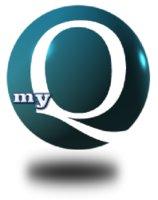 Avatar for MyQ (Queue-Verse Systems LTD)