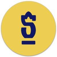 Tropipay logo
