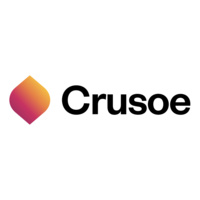 Avatar for Crusoe Energy Systems