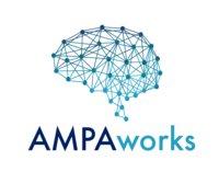 Avatar for AMPAworks