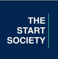 StartSoc: The Start Society logo