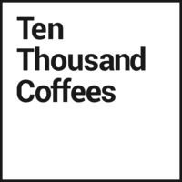 Avatar for Ten Thousand Coffees