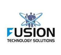 Avatar for Fusion Technology Solutions