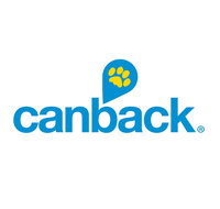 Canback
