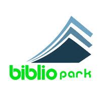 Biblio Park