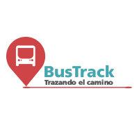 BusTrack