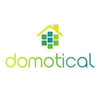 Domotical