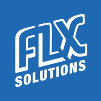 Avatar for FLX Solutions