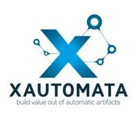 XAUTOMATA TECHNOLOGY