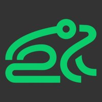 Goeng logo