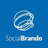 Avatar for SocialBrando