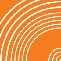 canopyboulder 2015 accelerator fund