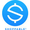 Shoppable -  SaaS e-commerce mobile commerce marketplaces