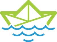 Boat Launch logo