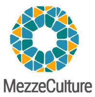 Avatar for MezzeCulture