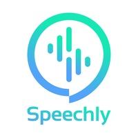 Avatar for Speechly