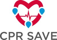 Avatar for CPR Save