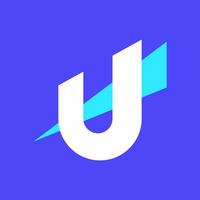 Avatar for Unstoppable Domains