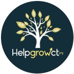 HelpGrowCT.com