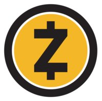 Zcash Electric Coin Company
