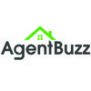 Buzz4Agent -  Real Estate Technology