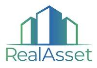 Avatar for RealAsset