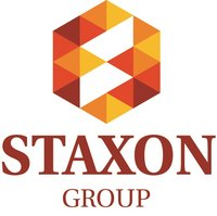 Avatar for STAXON GROUP