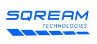 SQream Technologies logo