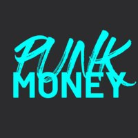 Avatar for Punk Money