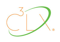 Avatar for C3LX