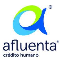 Avatar for Afluenta