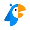 Avatar for Polly