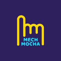 Avatar for Mech Mocha
