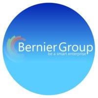 Avatar for Grupo Bernier
