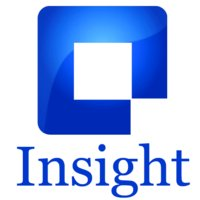 CloverPoint - Insight logo