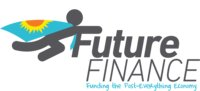 Avatar for Future Finance