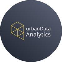 Avatar for urbanData Analytics