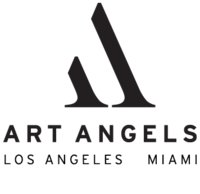 Avatar for Art Angels
