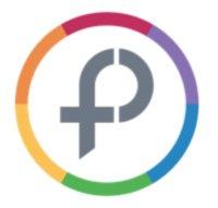 ProFounder logo