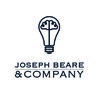 Joseph Beare & Company -  small and medium businesses startups brand marketing