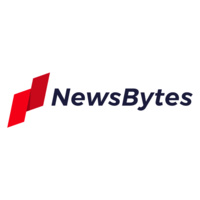 Avatar for NewsBytes